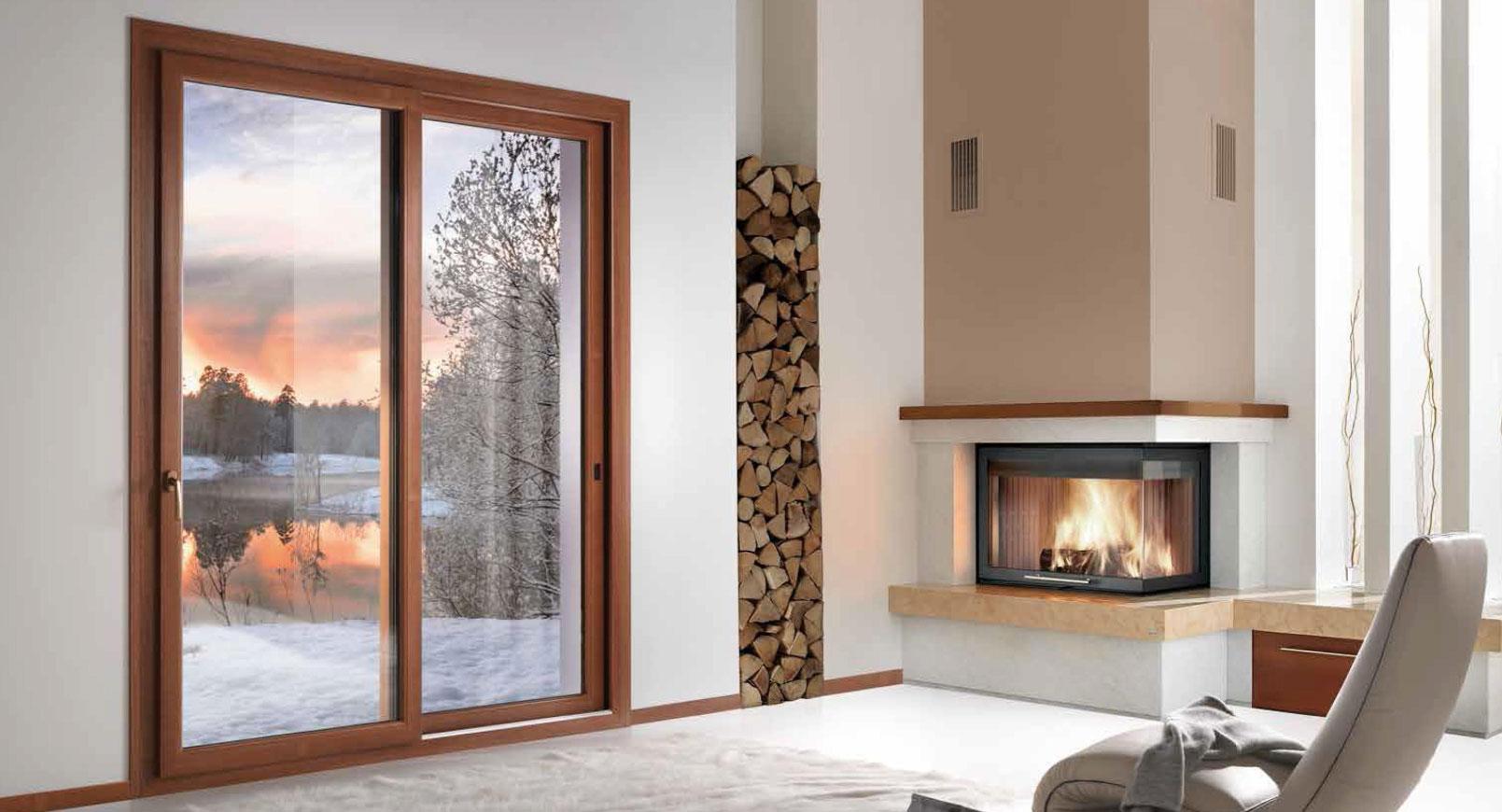 Finestre scelte tra le migliori presenti sul mercato - Serramenti per finestre ...