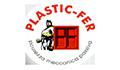 plasticferr
