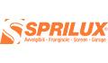sprilux